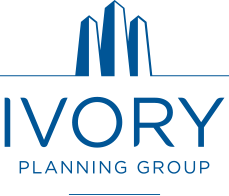 Ivory Planning Group